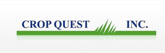 Crop Quest Inc