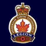 Royal Canadian Legion Branch 259